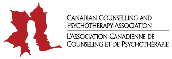 Canadian Counselling and Psychotherapy Association