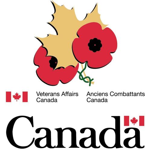 Veterans-Affairs-Canada