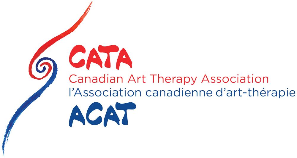 Canadian Art Therapy Association (CATA)